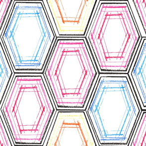 monsterfabric_0000_just_hex
