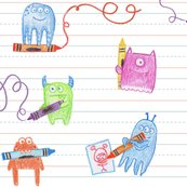Rcrayon-monsters_shop_thumb