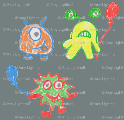 Scary_Little_Monsters