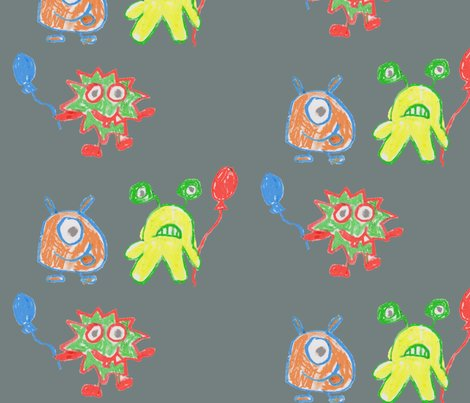 Rscary_little_monsters_shop_preview