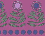 Rrrrleavesandflowers.ai_thumb