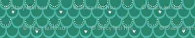 splishy_splashy