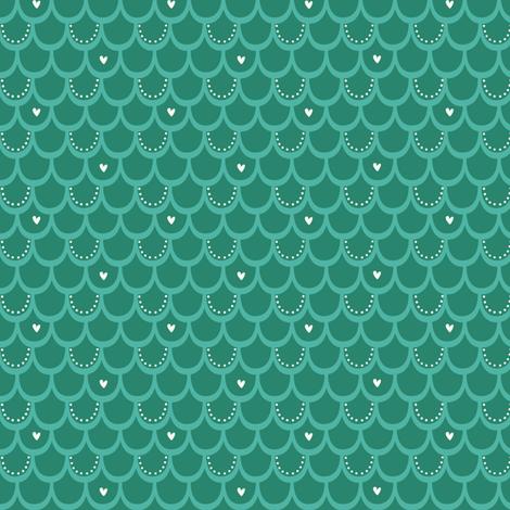 splishy_splashy fabric by stacyiesthsu on Spoonflower - custom fabric