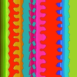 stripes_sawtooth_TILE_reds_pinks