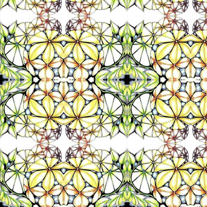 colored_trivoli_pattern_on_ball_shape__2_