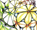 Rrrcolored_trivoli_pattern_on_ball_shape__2__thumb