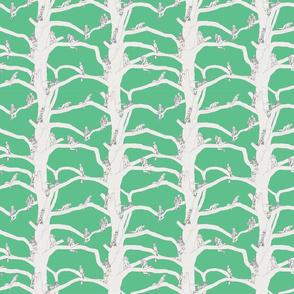 Rup_a_tree_unit_soft_green_small_25_shop_thumb