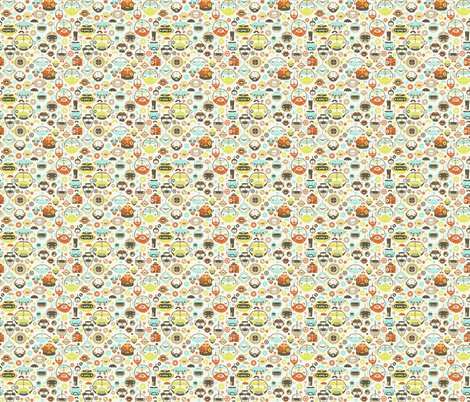 Rrmoustacherobots_spoonflower_4x_shop_preview