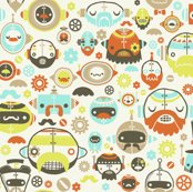 Rrmoustacherobots_spoonflower_4x_shop_thumb