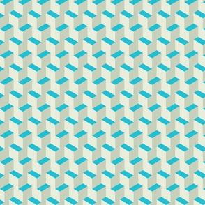 solids - colorway 01