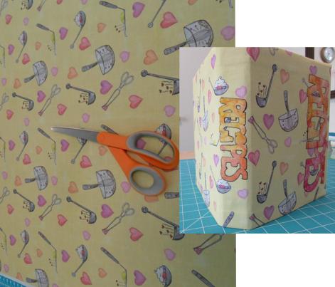 sweet_kitchen_utensils
