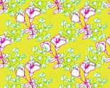 Spring_garden_thumb