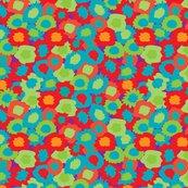 Flowerbike-01_shop_thumb