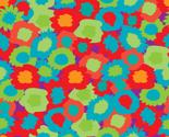 Flowerbike-01_thumb