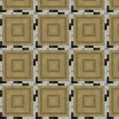 R20140708-038_-_wooden_log_rings_-_birch_-_50px_shop_thumb