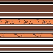 Rcookie_monsters_v5_-_choc_chip_stripes_shop_thumb