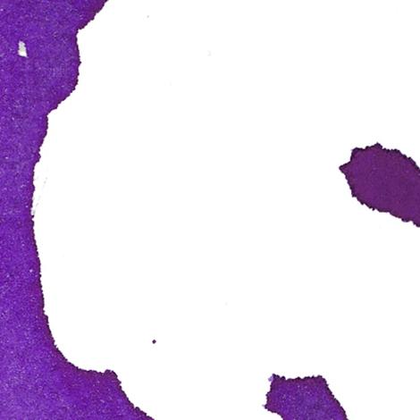 cestlaviv_purplewhite wp Right9