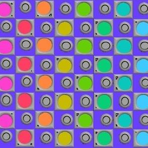 purple_gray_checker_dots_colorful