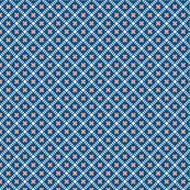 Maysville (Blue)