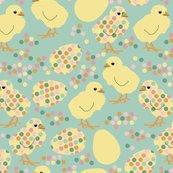 Spring_chickens_rev4_shop_thumb