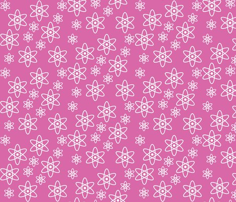 Ratom_pattern_pink_shop_preview