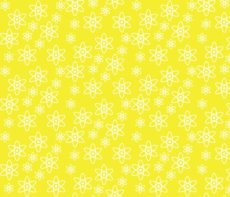 Ratom_pattern_yellow_shop_preview