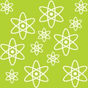 Ratom_pattern_lime_shop_thumb