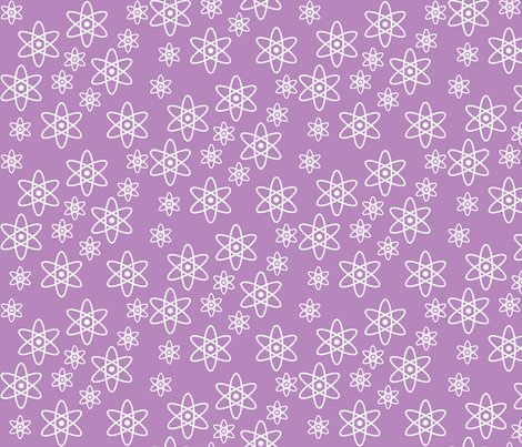 Ratom_pattern_ltpurple_shop_preview