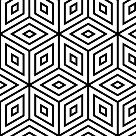 inlined rhombus 5