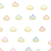 Iced Gems