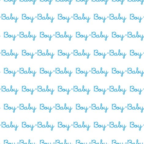 Rbabyboy_white_shop_preview