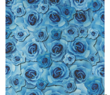 Rrrblue_roses_comment_708880_preview