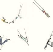 Trapeze Pattern