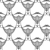 Rrrrrbeards_and_mustaches_png_shop_thumb