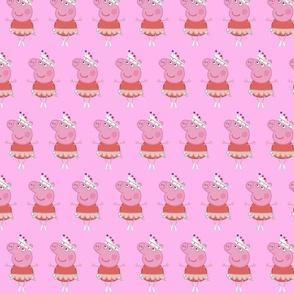 ballerina_pink
