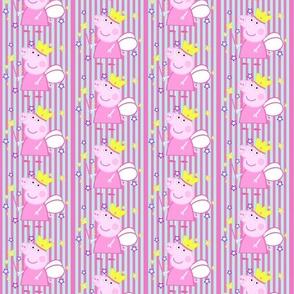 peppa_stripe_green_and_pink