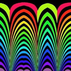 color_springs_on_black-ch