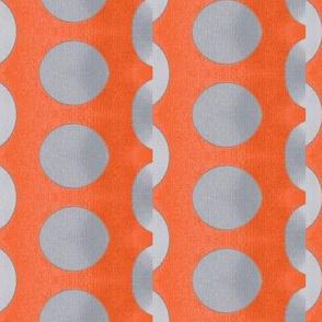 Maren3-orange2