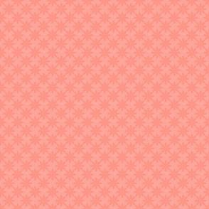 Pink Daisy Ditsy