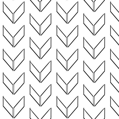 Rrrrsketched_chevron_spoonflower-01_shop_preview
