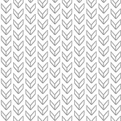 Rrrrsketched_chevron_spoonflower-01_shop_thumb