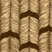 Rrmustache-rope-elr_shop_thumb