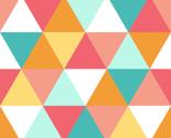 Trianglestripemintorangepink_thumb