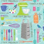 Rrrrrrrspoonflower_utensils_contest_ed_shop_thumb