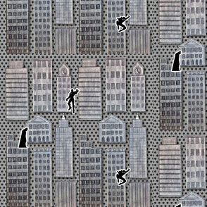 Super_City_Pattern_Grey1-ed-ed
