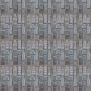 Buildings_pattern_Greyscale