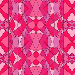 pink_tria...