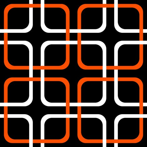 Rsquircle_lock____marquise_and_white_on_blackmail___peacoquette_designs___copyright_2014_shop_preview