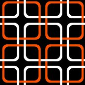 Rsquircle_lock____marquise_and_white_on_blackmail___peacoquette_designs___copyright_2014_shop_thumb