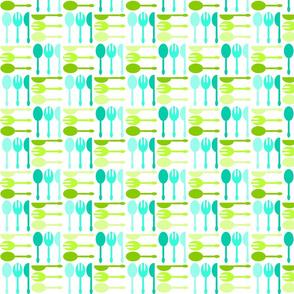 sfk_big_blue-green